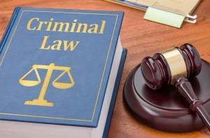 arizona criminal lawyer process