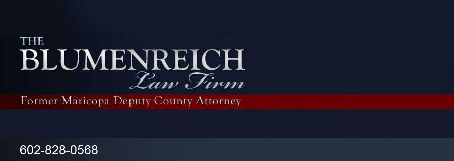 Phoenix Criminal Defense