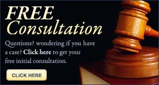 Arizona Criminal Defense
