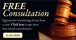 Phoenix Criminal Attorneys Phoenix Criminal Attorney · Phoenix Criminal Attorney
