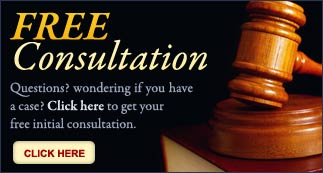 Arizona Criminal Attorney